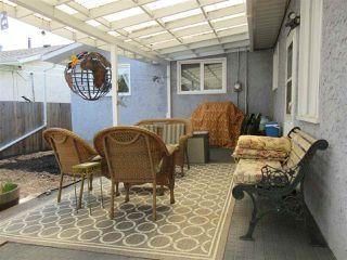 Photo 3: 10110 103 Avenue: Morinville House for sale : MLS®# E4159162