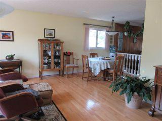 Photo 8: 10110 103 Avenue: Morinville House for sale : MLS®# E4159162