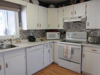 Photo 4: 10110 103 Avenue: Morinville House for sale : MLS®# E4159162