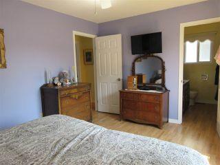 Photo 16: 10110 103 Avenue: Morinville House for sale : MLS®# E4159162