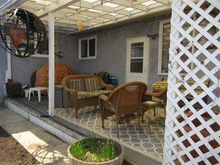 Photo 29: 10110 103 Avenue: Morinville House for sale : MLS®# E4159162