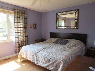Photo 15: 10110 103 Avenue: Morinville House for sale : MLS®# E4159162