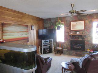 Photo 14: 10110 103 Avenue: Morinville House for sale : MLS®# E4159162