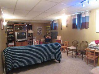 Photo 21: 10110 103 Avenue: Morinville House for sale : MLS®# E4159162