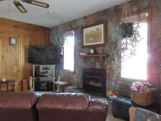 Photo 12: 10110 103 Avenue: Morinville House for sale : MLS®# E4159162