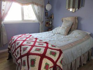 Photo 18: 10110 103 Avenue: Morinville House for sale : MLS®# E4159162