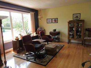 Photo 9: 10110 103 Avenue: Morinville House for sale : MLS®# E4159162