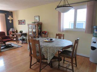 Photo 6: 10110 103 Avenue: Morinville House for sale : MLS®# E4159162