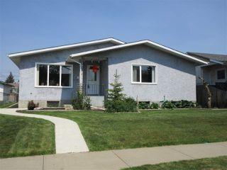 Photo 30: 10110 103 Avenue: Morinville House for sale : MLS®# E4159162