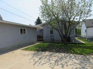 Photo 27: 10110 103 Avenue: Morinville House for sale : MLS®# E4159162