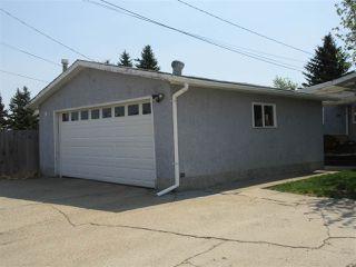 Photo 2: 10110 103 Avenue: Morinville House for sale : MLS®# E4159162