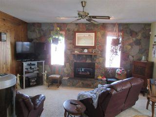 Photo 13: 10110 103 Avenue: Morinville House for sale : MLS®# E4159162