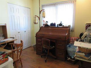 Photo 19: 10110 103 Avenue: Morinville House for sale : MLS®# E4159162