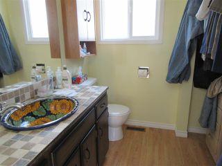 Photo 17: 10110 103 Avenue: Morinville House for sale : MLS®# E4159162