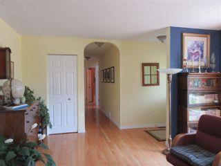 Photo 11: 10110 103 Avenue: Morinville House for sale : MLS®# E4159162
