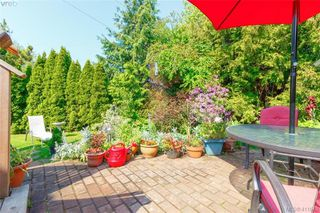 Photo 22: 170 Bushby Street in VICTORIA: Vi Fairfield West Single Family Detached for sale (Victoria)  : MLS®# 411649