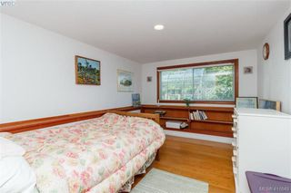 Photo 15: 170 Bushby Street in VICTORIA: Vi Fairfield West Single Family Detached for sale (Victoria)  : MLS®# 411649