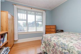 Photo 14: 170 Bushby Street in VICTORIA: Vi Fairfield West Single Family Detached for sale (Victoria)  : MLS®# 411649
