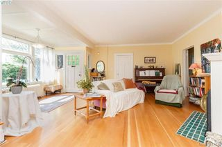 Photo 4: 170 Bushby Street in VICTORIA: Vi Fairfield West Single Family Detached for sale (Victoria)  : MLS®# 411649