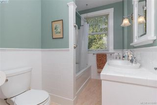 Photo 13: 170 Bushby Street in VICTORIA: Vi Fairfield West Single Family Detached for sale (Victoria)  : MLS®# 411649