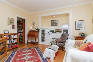 Photo 6: 170 Bushby Street in VICTORIA: Vi Fairfield West Single Family Detached for sale (Victoria)  : MLS®# 411649