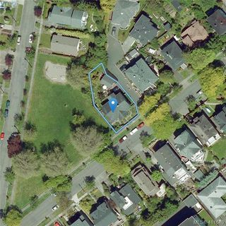 Photo 31: 170 Bushby Street in VICTORIA: Vi Fairfield West Single Family Detached for sale (Victoria)  : MLS®# 411649
