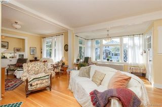 Photo 5: 170 Bushby Street in VICTORIA: Vi Fairfield West Single Family Detached for sale (Victoria)  : MLS®# 411649