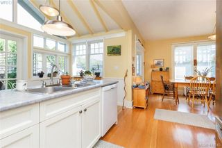 Photo 9: 170 Bushby Street in VICTORIA: Vi Fairfield West Single Family Detached for sale (Victoria)  : MLS®# 411649