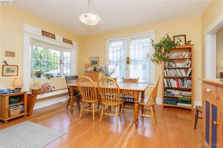 Photo 10: 170 Bushby Street in VICTORIA: Vi Fairfield West Single Family Detached for sale (Victoria)  : MLS®# 411649