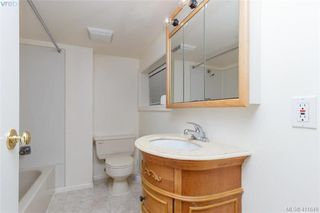 Photo 19: 170 Bushby Street in VICTORIA: Vi Fairfield West Single Family Detached for sale (Victoria)  : MLS®# 411649