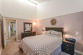 "Photo 7: 30 9280 GLENALLAN Drive in Richmond: Saunders Townhouse for sale in ""SHARON GARDENS"" : MLS®# R2376651"