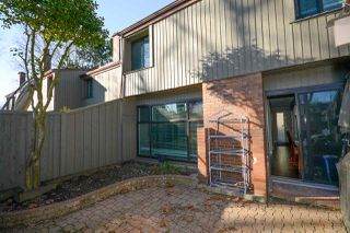 "Photo 15: 30 9280 GLENALLAN Drive in Richmond: Saunders Townhouse for sale in ""SHARON GARDENS"" : MLS®# R2376651"