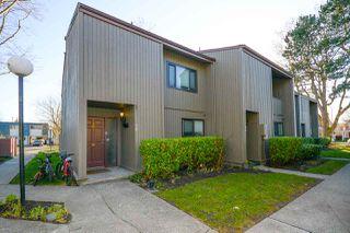 "Photo 14: 30 9280 GLENALLAN Drive in Richmond: Saunders Townhouse for sale in ""SHARON GARDENS"" : MLS®# R2376651"
