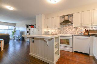 "Photo 3: 30 9280 GLENALLAN Drive in Richmond: Saunders Townhouse for sale in ""SHARON GARDENS"" : MLS®# R2376651"