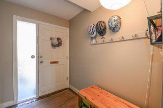 "Photo 13: 30 9280 GLENALLAN Drive in Richmond: Saunders Townhouse for sale in ""SHARON GARDENS"" : MLS®# R2376651"