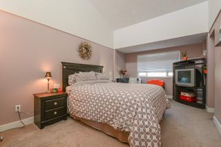 "Photo 8: 30 9280 GLENALLAN Drive in Richmond: Saunders Townhouse for sale in ""SHARON GARDENS"" : MLS®# R2376651"