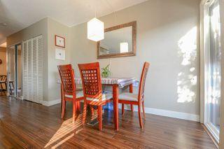 "Photo 4: 30 9280 GLENALLAN Drive in Richmond: Saunders Townhouse for sale in ""SHARON GARDENS"" : MLS®# R2376651"