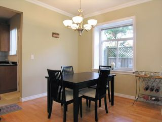 Photo 3: 782 West 69th Ave in Vancouver: Marpole Home for sale ()  : MLS®# V689906