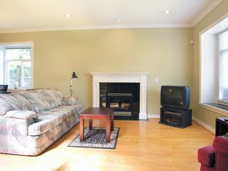 Photo 2: 782 West 69th Ave in Vancouver: Marpole Home for sale ()  : MLS®# V689906