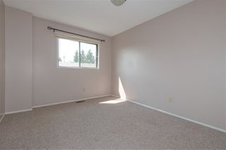 Photo 12: 1521 54 Street NW in Edmonton: Zone 29 Townhouse for sale : MLS®# E4161927