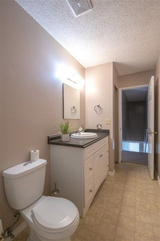 Photo 15: 1521 54 Street NW in Edmonton: Zone 29 Townhouse for sale : MLS®# E4161927