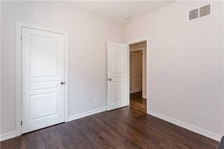 Photo 14: 65 Humberstone Crescent in Brampton: Northwest Brampton House (2-Storey) for sale : MLS®# W4487995