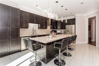 Photo 7: 65 Humberstone Crescent in Brampton: Northwest Brampton House (2-Storey) for sale : MLS®# W4487995