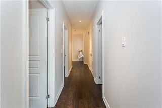 Photo 13: 65 Humberstone Crescent in Brampton: Northwest Brampton House (2-Storey) for sale : MLS®# W4487995