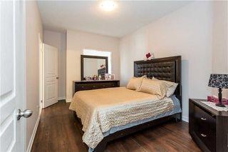 Photo 12: 65 Humberstone Crescent in Brampton: Northwest Brampton House (2-Storey) for sale : MLS®# W4487995
