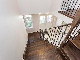 Photo 9: 65 Humberstone Crescent in Brampton: Northwest Brampton House (2-Storey) for sale : MLS®# W4487995