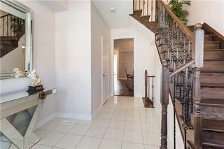 Photo 3: 65 Humberstone Crescent in Brampton: Northwest Brampton House (2-Storey) for sale : MLS®# W4487995