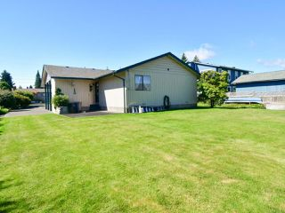 Photo 4: 178 Dahl Rd in CAMPBELL RIVER: CR Willow Point House for sale (Campbell River)  : MLS®# 817841