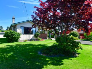 Photo 40: 178 Dahl Rd in CAMPBELL RIVER: CR Willow Point House for sale (Campbell River)  : MLS®# 817841