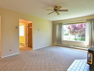 Photo 7: 178 Dahl Rd in CAMPBELL RIVER: CR Willow Point House for sale (Campbell River)  : MLS®# 817841